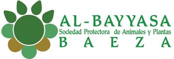 Sociedad protectora de animales Al-Bayyasa